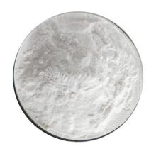 SOST Competitive Price Pure Natural Silk Fibroin Protein Powder
