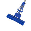 Chinese Suppliers Sell Quality Assurance Reliable PVA Floor Cleaning Mop