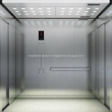 CEP3300 Ascenseurs de lit d'hôpital