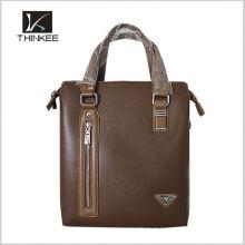 Popular 2016 bolsas de grife quente sacos de marca feminina bolsas fabricante