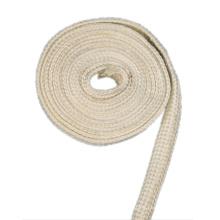 Manche en fibre de verre à haute teneur en silice et manchon ignifuge à haute teneur en silice