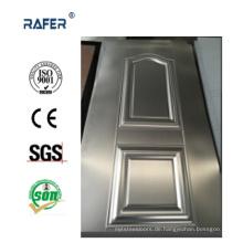 Billiges gestanztes Stahlblech (RA-C028)