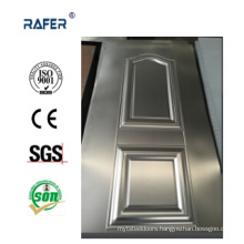 Cheap Stamped Steel Sheet (RA-C028)