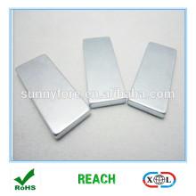мощный 14 мм блок неодимовые магниты