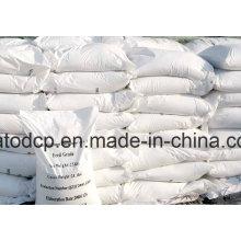Best Price Feed Grade Dicalcium Phosphate (DCP) , Mono-Dicalcium Phosphate (MDCP 21%)
