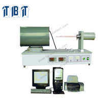 Ceramic Tile Thermal Expansion Coefficient Tester