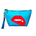 Fashion Sailboat Shape Bag