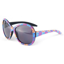 2012 child UV400 sunglasses