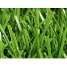 Monofilament Yarn Artificial Grass Yarn With Factory Price