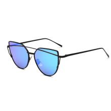 Großhandel Acryl Linsen Sonnenbrillen China Sonnenbrillen Hersteller
