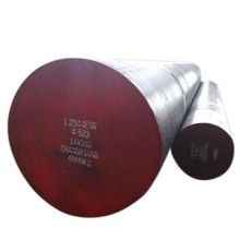 1.2344 H13 SKD61 Tool Steel/Round Bar/Flat Bar for Mold