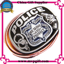 Customized Metal Belt Buckle for Gift