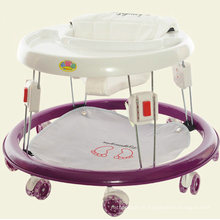 Caminhante de bebê barato simples do produto do bebê para a venda