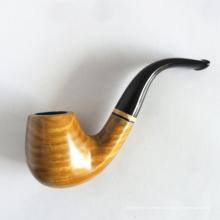 Linie Muster heißesten Verkauf Zigarette neue Design Pfeife