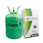 R22 Refrigerant HCFC Replacement