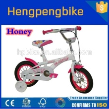 kid bicycle/super model cool kids motocycle for sale