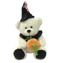 Halloween ours en peluche à vendre