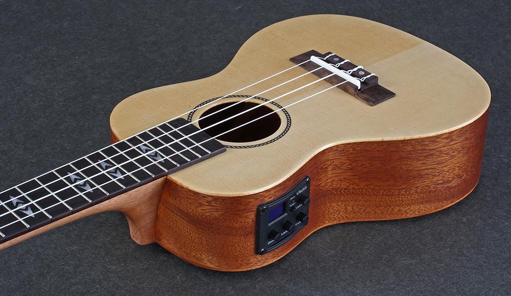 ukulele17