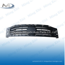 GRILLE POUR HONDA ACCORD 2008 71121-TA0-A000