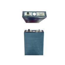 LiFePO4 Battery Cell 3.2V 100Ah