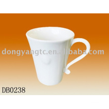 Factory direct wholesale customized china cups