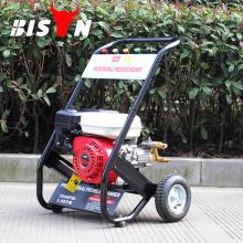 Mini-Hochdruckreiniger mit Reifen-Kit Easy Move