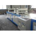 Machine de Rebar de FRP de fibre de verre / Rebar en plastique de Rebar FRP Rebar