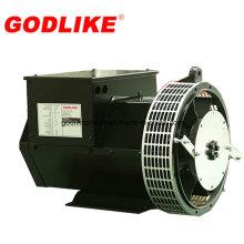 Верх Производитель 30kw Stamford тип трехфазный безщеточный генератор переменного тока (JDG184H)