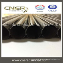 8pcs OD52mm Polo de limpieza de canal de vacío de fibra de carbono en 1,5 M de longitud Skype: cherry_2125 / WhatsApp (móvil): + 86-13001506995