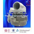 454229-5002 90573533 Turbocompresor GT1549S