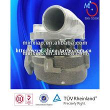 454229-5002 90573533 Turbocompressor GT1549S