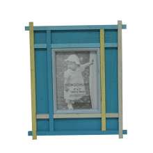 Handmade Photo Frames Designs for Gifts