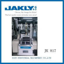 JK817 Convenient adjustment Late model DOIT Sewing MACHINE