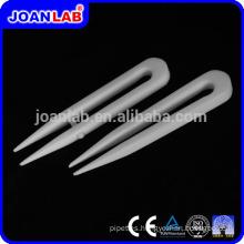 JOAN LAB PTFE Teflon Forceps Manufacturer