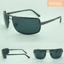 солнцезащитные очки фотохромные поляризованные для человека (08383 C2-91)
