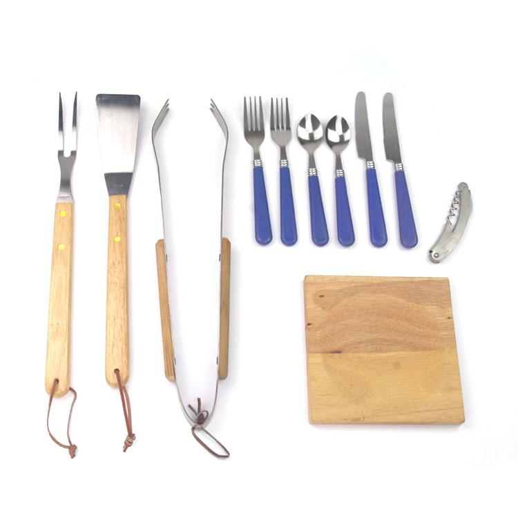 bqb tools set
