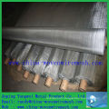 stainless steel window screen /stainless steel per meter/(alibaba china)