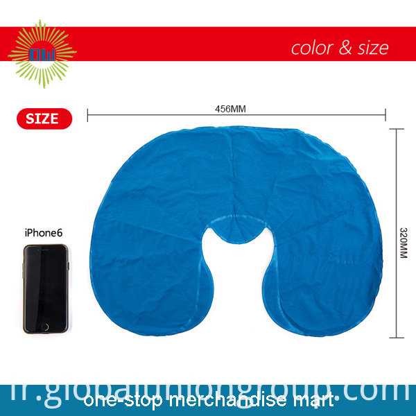 OD0002-Neck Pillow (5)
