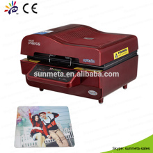 Manufactory ST-3042 mug photo printing machine for sale