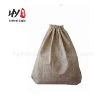 Высокое качество покемон идти печать рюкзак холст мешки эльф