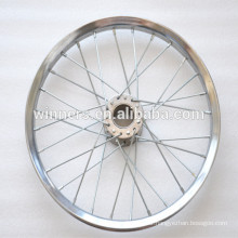 power circle bicycle wheel rims