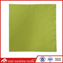 hot stamped cloth microfiber cloth use for cleaning glasses screen