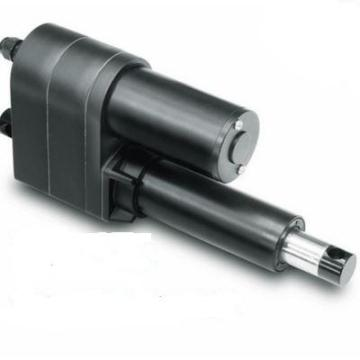 Ball Screw High Speed Linear Actuator