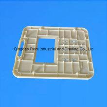 CNC-Rapid-Prototyping-Service