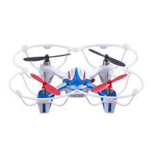 4CH 6-Axis RC Quadcopter Con Girocompás