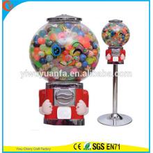 Hochwertige Kapsel Spielzeug Kind Spielstation Verkaufsautomat