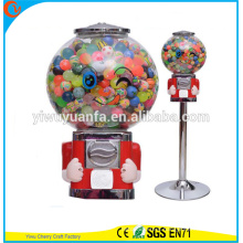 High Quality Capsule Toy Kid Game Station Vending Machine