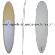 "All Round 10′6"" EPS Core Stand up Paddle Surfboard"