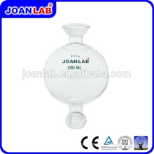 JOAN Lab Glass Reservoir Spherical Joint Chromatography