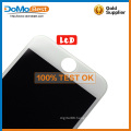 Newest Product for iphone 6 tempered glass,smart tempered glass screen protector for iphone 6